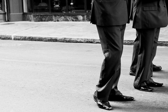 black-and-white-businessman-man-suit-medium