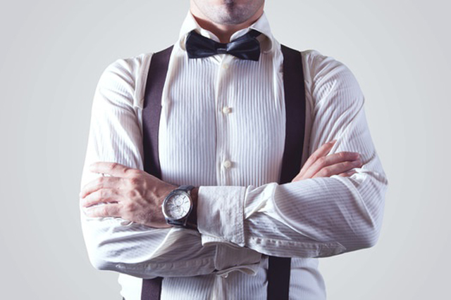 bow-tie-businessman-fashion-man-medium