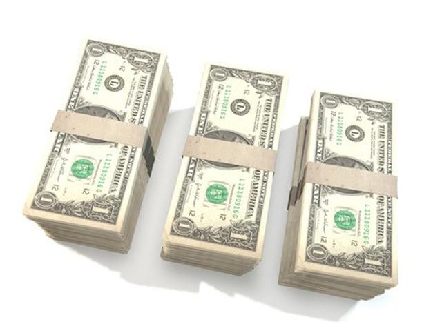 money-finance-bills-bank-notes-medium