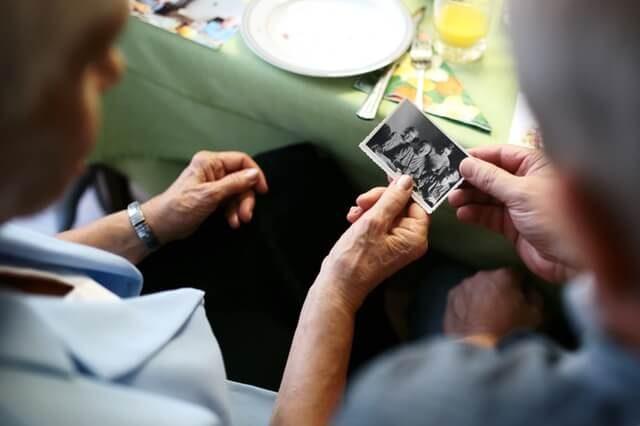 photo-memory-grandma-1