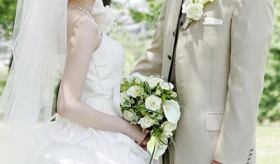 挨拶 短い 式 新郎 父 結婚